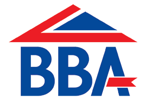Accreditated by BBA